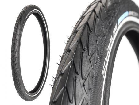 SCHWALBE Reifen Decke ''Marathon Racer''